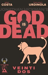God is Dead 022 (2014) (5 Covers) (Digital) (Darkness-Empire) 001