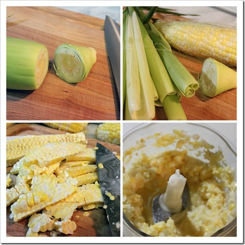 Tamales de Elote A1