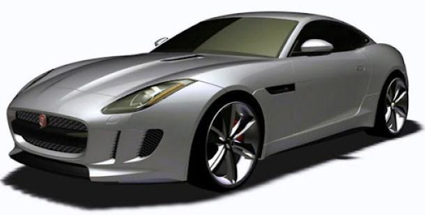 jaguar-f-type-coup--19-fotoshowimagenew-4c5d783c-680024-1367498881