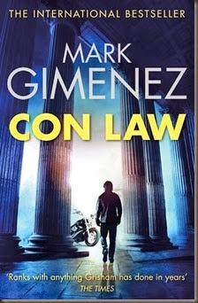Gimenez-ConLaw