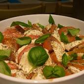 Kochabend Italienisch 65.jpg