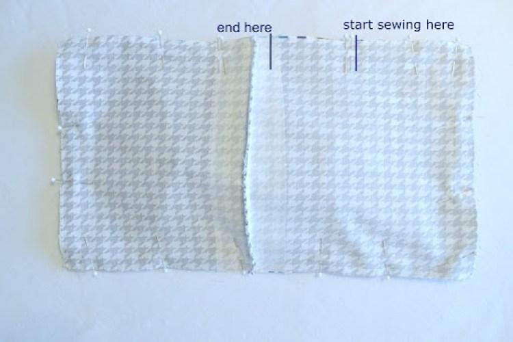 DSC_0679 sewing