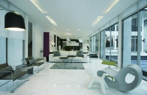 Diseño-interior-casa-Baan-Citta-de-estilo-minimalista-sostenible