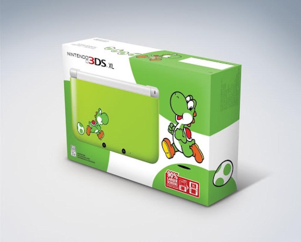 Yoshi-3DS-XL_03-03-14