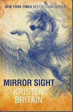 BritainK-MirrorSightUK