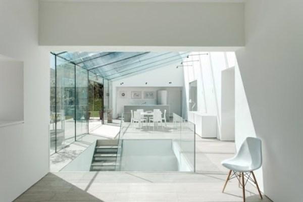 reformas-casa-minimalista