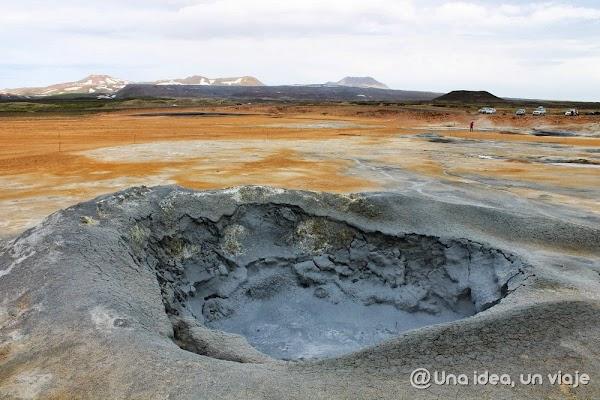 Hverir-fumarolas-Islandia-4.jpg