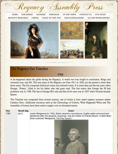 TheRegencyEraTimeline-2012-06-23-08-41.jpg