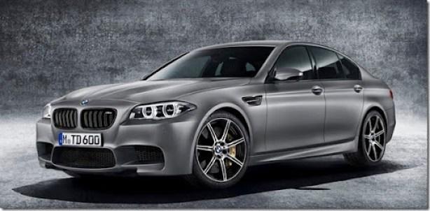 BMW-M5-30th-4[2]