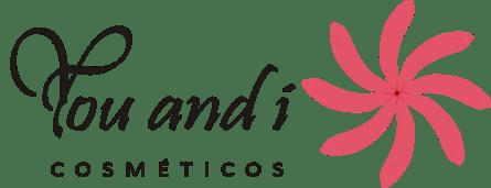 logo youandi
