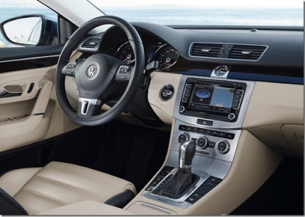 Volkswagen-CC_2013_1280x960_wallpaper_24