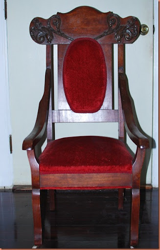 chair makeover 002-2