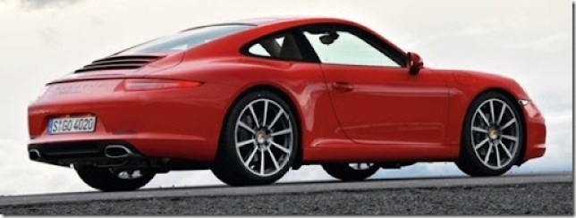 Porsche-911_Carrera_2013_1280x960_wallpaper_0a