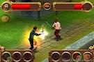 The Sims Medieval iP04.jpg