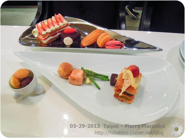 dessert-0160
