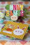 Free-Printable-Bunny-Games-from-kiki-and-company