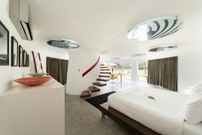 Diseño-de-habitacion-Villa-Sapi-por-David-Lombardi