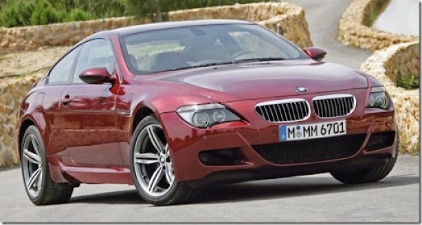 BMW-M6_2005_1280x960_wallpaper_02