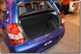 Toyota Etios 2013 - Connection  (14)