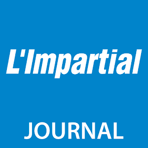 L'Impartial journal