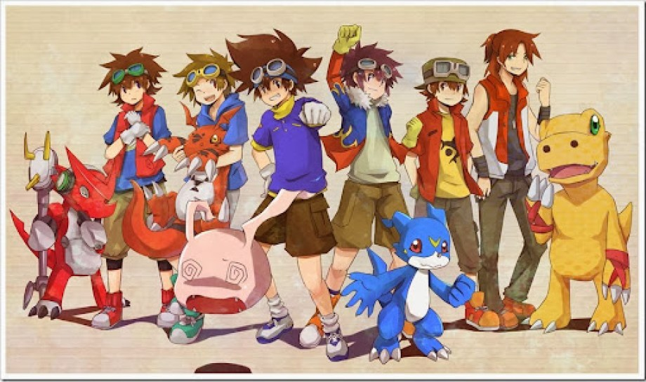 Digimon-Heroes-digimon_PlayStation-Vita