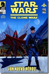 P00018 - Star Wars_ The Clone Wars - Hero of the Confederacy part 2 of 3 v2008 #11 (2009_12)