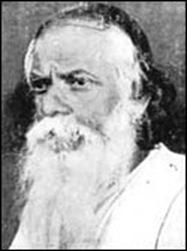 ந. பிச்சமூர்த்தி – 'எழுத்து ...