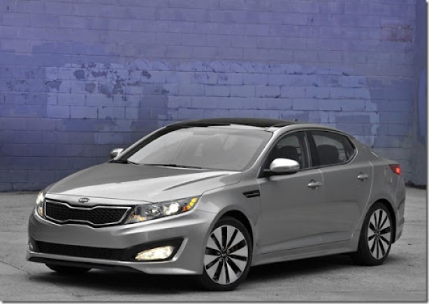 Kia-Optima_2011_1600x1200_wallpaper_01