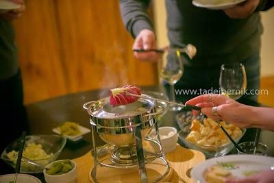 www.tadejbernik.com-9692-2.jpg