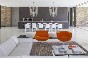 decoracion-casa-madison-xten-architecture