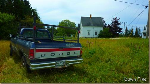 Acadia National Park_107