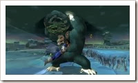 Dragon_Ball_Z_Battle-of-Z_PS3_Xbox_PSVita_18