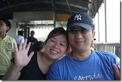 2011-10-23 彰化台南二日遊 053
