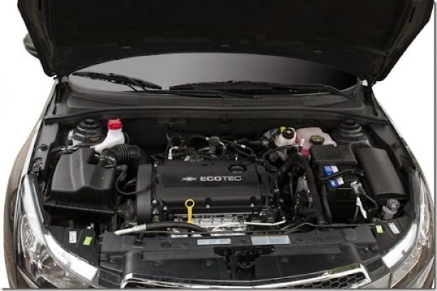 21_GM_Motor_23-09-13