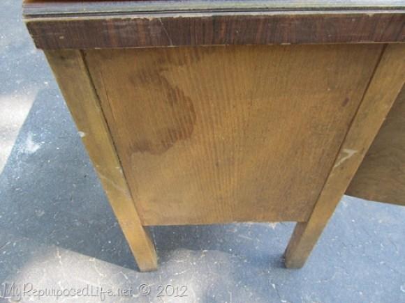 vintage record cabinet (7)