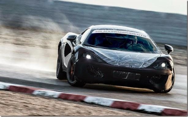 McLaren-Sports-Series-2