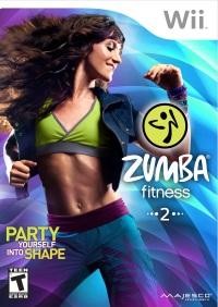 Zumba Fitness 2.jpg
