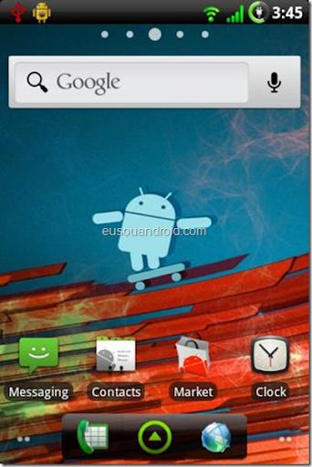 screenshot1326314709961
