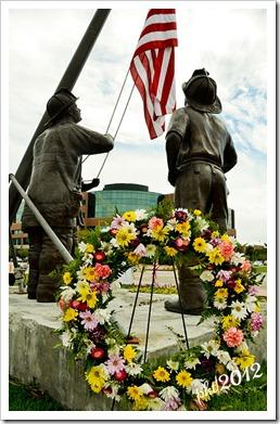 DSC_3162-firefighters-wreath