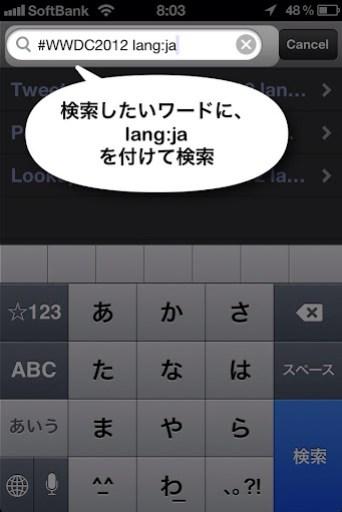 IMG_6123.jpg