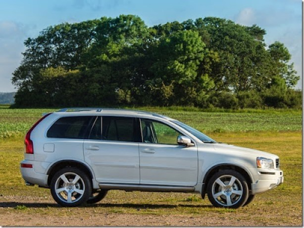 autowp.ru_volvo_xc90_d5_r-design_2