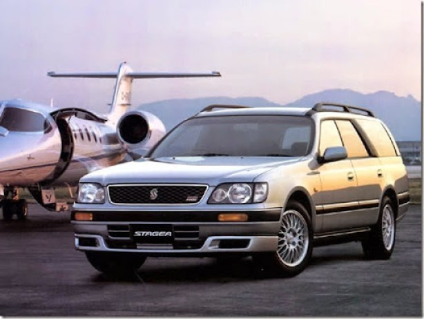 autowp.ru_nissan_stagea_11