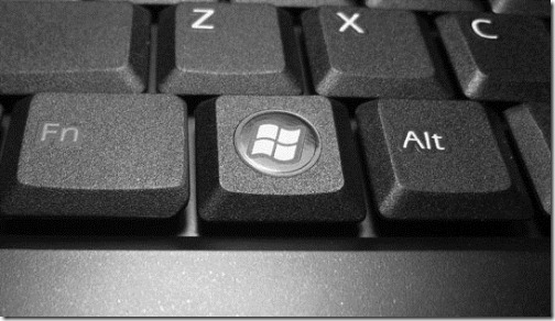 windows-button