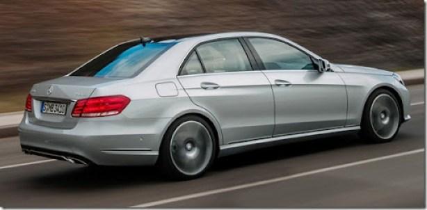 2014-Mercedes-E-Class-4[6]