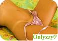 onlyzzy 2