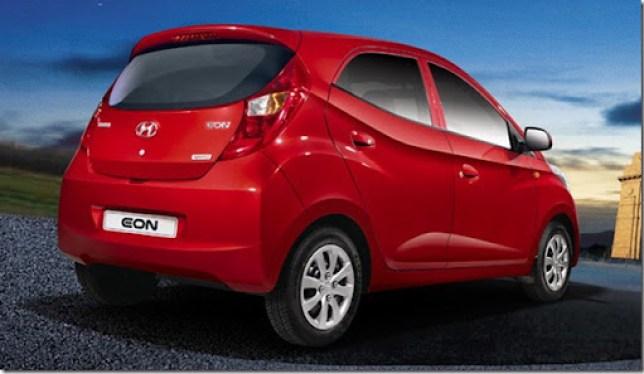 Carscoop-Hyundai-Eon-3