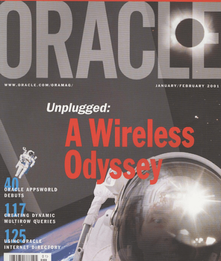 Ora mag 2001 jan feb