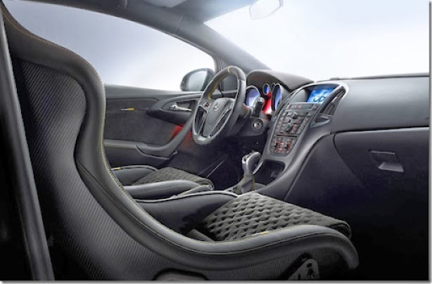 astra-opc-extreme-290357-1