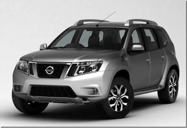 Nissan-Terrano-Front-1024x634