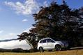 2014-Subaru-Forester-6